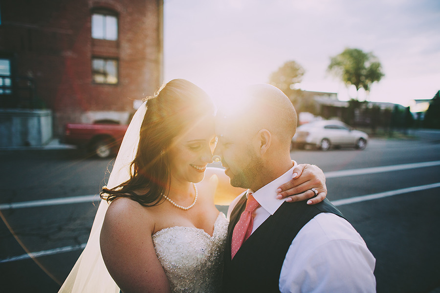 Celebrate Cinco de Mayo with this Latin Inspired Wedding